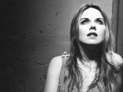 Image for Mary Fahl (former lead singer of October Project)