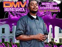 DJ 2 Fresh
