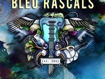 Bleu Rascals