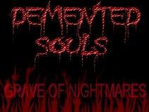 Demented Souls