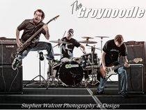 The Groynoodle