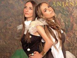 Image for Anjana