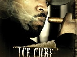 Image for Ice CuBe
