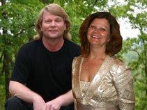 Earl Wayne & Linda Jo