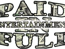 PAID IN FULL (P.I.F)
