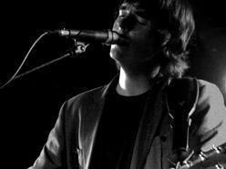 Peter James Fox
