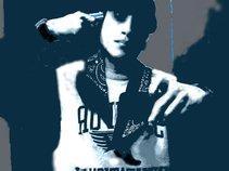 i.b.Live