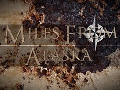 Image for Miles From Alaska