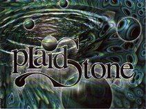 Plaidstone