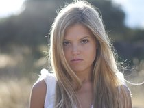 Natali Castillo