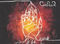 Image for Conflux