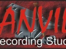 ANVIL Recording Studio