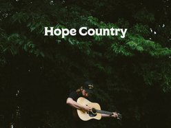 Image for Hope Country