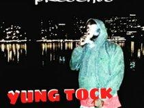 Yung Tock