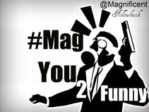 Magniffy0_3