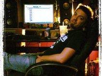 World of Noise Recording Studio