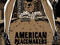 American Peacemakers