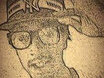 Yunggade D. Mane