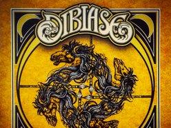 Image for Dibiase