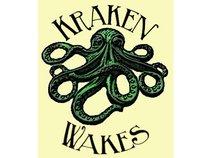 Kraken Wakes