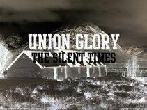 Union Glory