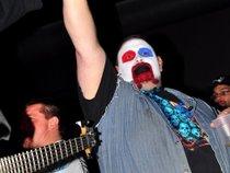 DJ Psycho Eddie