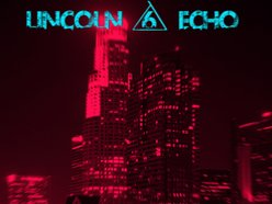 Image for Lincoln Six Echo