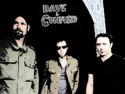 Image for Dave & Confused