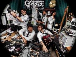Image for Gargage