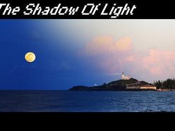 Image for The Shadow Of Light
