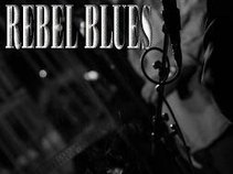 The Rebel Blues Band