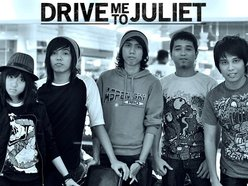 Drive Me to Juliet