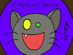 Image for A Farewell Device