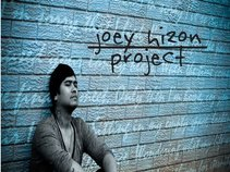 Joey Hizon Project