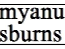 My Anus Burns