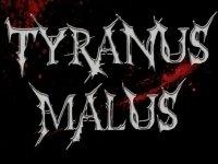 Tyranus Malus