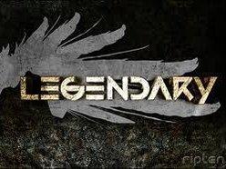 """lyrical genius""""thee legendary mcee"""""""