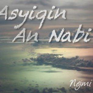 Ya Nabi Salam Alaika By Nejmi Chehab Reverbnation