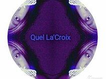 Quel La'Croix