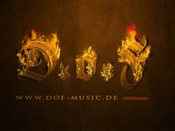 Image for D.o.F Dresden