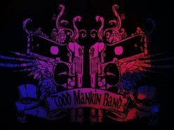 Image for Todd Mankin Band