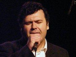 Franck Micalef