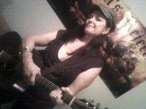 Patti Hodges