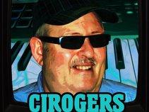 C.J.ROGERS