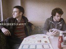 Beecher's Fault