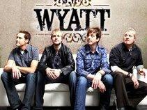 WYATT Band