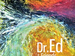 Image for Doctor Ed & Friends