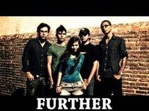 Further Banda