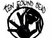 Ten Found Dead