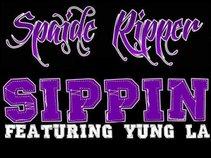 Spaide Ripper